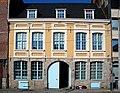 Lille maison peuple belge.JPG