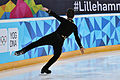 Lillehammer 2016 - Figure Skating Men Short Program - Camden Pulkinen 3.jpg