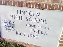 Lincoln tigers.jpg