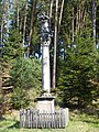 Lindwurmkreuz01.jpg