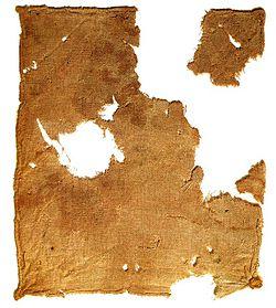 Linen - Wikipedia