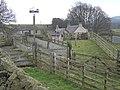 Linglie Farm - geograph.org.uk - 346579.jpg