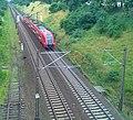 Linia kolejowa nr 131 w Tczewie.jpg