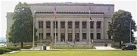 Linn County Court House.jpg