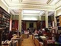 Linnean Society interior 21.jpg