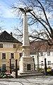 Linz-Ebelsberg - Franzosendenkmal 01.jpg
