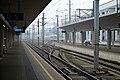 Linz 2014 (12258181274).jpg