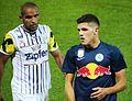 Linzer ASK gegen FC Liefering 38.jpg