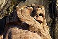 Lion de Belfort - PA00101140 - 002.jpg