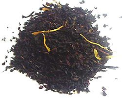 Lipton Earl Grey in pile.jpg