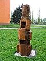 Liptovsky Mikulas Drevo-skulptura 3.jpg