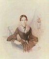 Lisa Granovskay.jpg