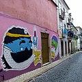 Lisboa, Portugal - panoramio (34).jpg