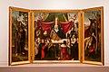 Lisboa-Museu Nacional de Arte Antiga-Triptico da Nossa Senhora de Misericodia-20140917.jpg