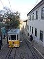 Lisboa (31702326452).jpg