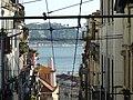 Lisboa (3231421934).jpg