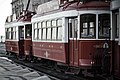 Lisbon at 50mm (2201711917).jpg