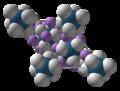 Lithium-hexahydridoosmate(II)-unit-cell-3D-SF.png