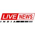Livenewsindialogo.png
