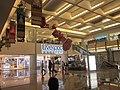 Liverpool Duty Free, Boulevard Kukulcan, Cancún. - panoramio.jpg