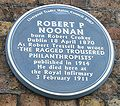 Liverpool plaque Robert Noonan.jpg