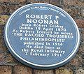 Liverpool plaque Robert Noonan.jpg