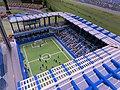 Livestrong Sporting Park (6984438298).jpg