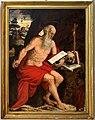 Livio agresti, san girolamo (coll. priv.) 01.jpg