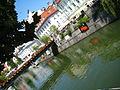 Ljubljanica (2762667681).jpg