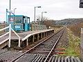 Llanbedr Station - geograph.org.uk - 1077666.jpg