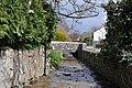 Llandow Brook - geograph.org.uk - 1230201.jpg