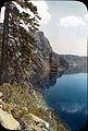 Llao Rock (3679357909).jpg