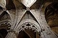 Lleida, Església Sant Llorenç-PM 58476.jpg