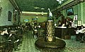 Lobby of the King Edward Hotel, Victoria, British Columbia, circa 1908 (AL+CA 2078).jpg