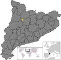 Localització d'Oliana Cat.png