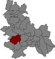 Localització de Sant Martí de Tous.png