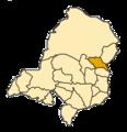 Localització de Torrecilla de Alcañiz.png