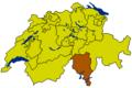 Localizzazione-Ticino.png