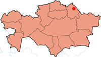 Location-pavavlodar city.png