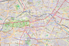 100px location map berlin central