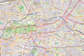Location map Berlin central.png