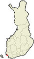 Location of Naantali in Finland.png