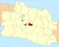 Locator kota bandung.png