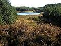 Loch Farroch - geograph.org.uk - 1539685.jpg