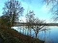 Loch Ken - geograph.org.uk - 321506.jpg