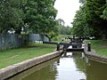 Lock No 67, Trent and Mersey Canal.jpg