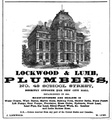 Lockwood SchoolSt BostonDirectory 1868.png