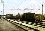 Locomotiva FS 740 414 B.jpg
