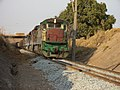 Locomotiva de comboio que passava sentido Boa Vista na Variante Boa Vista-Guaianã km 197 em Itu - panoramio - Amauri Aparecido Zar… (2).jpg