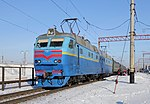 Locomotive ChS8-075 2011 G1.jpg